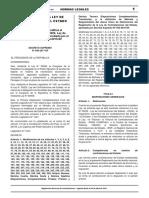 Reglamento Completo 2017