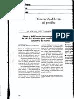 Codigo Del Trabajo.doc 1072353714