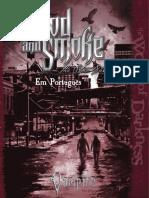 kupdf.net_vampiro-o-requiem-sangue-e-fumaccedila-a-crocircnica-das-estirges.pdf
