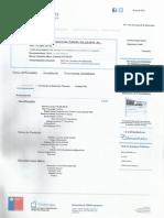 vigenciachileproveedores.pdf