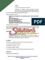 1ERA_ENTREGA_PROYECTO-2[1]DOLIA.pdf