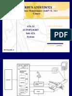AFDS_part1