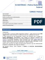 eBook Prf Policial