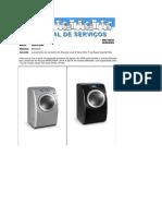 DocGo.Net-Manual de Serviços - BWS24A Lava e Seca