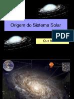 Teoria da Nebular.pdf