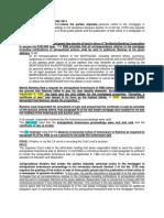 Foreclosure Copy