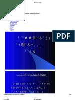 PLC Tutorial[1]