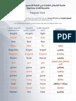 irregular-verbs.pdf