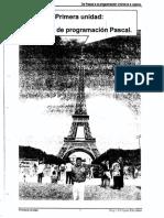 Libro de Apuntes de Cibernètica y Computaciòn II