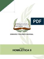 6615b3801b396c09ebb2a1fdf97ff01b.pdf