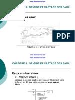 3-origine-et-captage-des-eaux.pdf