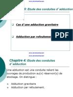 4-etude-des-conduites-d-adduction.pdf