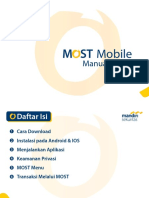 Manual Guide MOST Mobile Android.pdf