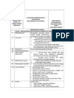 258837366-SOP-Discharge-Planning.doc