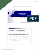 Slide 01_ Fatos Judídicos (1)