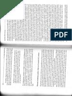 """Batticuore, Graciela. """"Rémoras románticas padres e hijos en el corazón de Lo íntimo"""" y """"Las zonas de reserva. El modelo de la autoría censurada"""".pdf"""