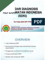 edoc.site_sdki.pdf