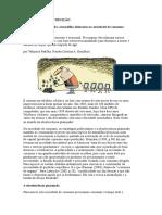 1221960_Obsolescencia PRODUÇÃO DA DESTRUIÇÃO.doc