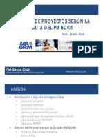 -pmi.pdf