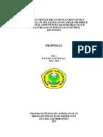 Cover, Lembar Persetujuan.docx