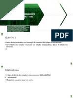direito internacional pdf