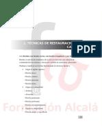 Tanatopraxia-MODULO2
