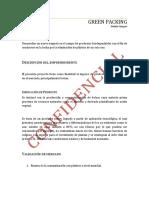 GREEN PACKING.pdf