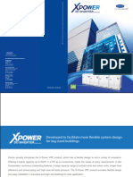 carrier-vrf.pdf