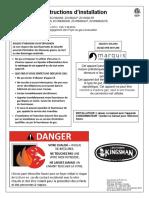 1475176037_brochureb4fdac01.pdf