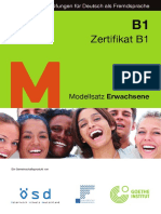 osd primjer testa eduko.pdf
