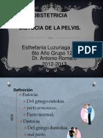 distociasdelapelvis-130128022032-phpapp01 (1).pptx