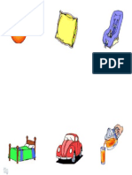ficha2g.pdf