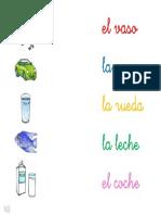 ficha42.pdf