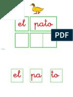 ficha92.pdf