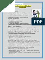 Cuestionario 9 - Pineda C2 -B