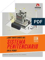 sistema penitenciario.pdf