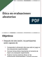 1.3_Experimentación y Ética