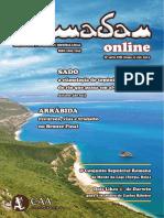 Revista Al-Madan Online n.º 18 Tomo 1