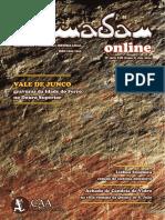 Revista Al-Madan Online n.º 18 Tomo 2