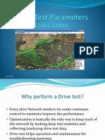 Driving test Parametter.pptx