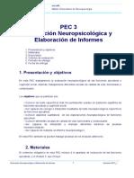 Modelo_Solucion_M0 360_PEC_3_Evaluacion neuropsicologica y elaboracion de informes_2017.pdf