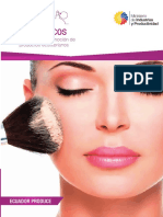 Catalogo Cosmeticos