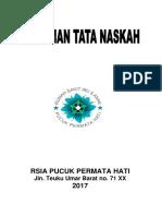 Cover Tata Naskah RSIA PPH (ok).docx