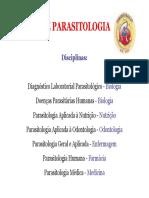 Atlas-de-aula-prática-20124.pdf