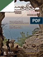 Revista Al-Madan Online n.º 19 Tomo 1