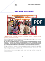 Texto Digitalteorias de La Motivaciónokis (1)