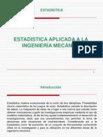 Presentación Estadística Ing Mecánica (1)