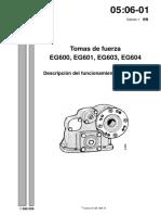 WSM_0000043_03.pdf