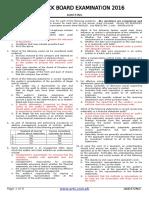 357205423-NFJPIA-Mock-Board-2016-Auditing.doc