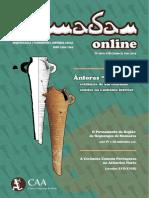 19 Tomo 2.pdf